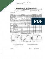 Informe de Control de Calidad de Aridos.pdf