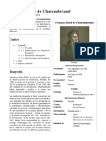 chateaubrian.pdf