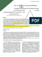 Modelo Formato Articulo (1)...psicometria