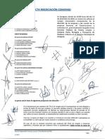 Acta Negociacion Convenio15!12!16