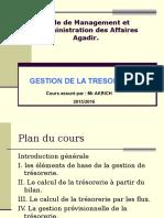Gestion de trésorerie EMAA 2016 (2).ppt