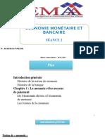 Séance 2 EMB (1)