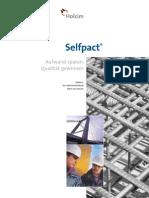 Selfpact d