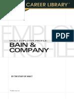 Vault Employer Profile - Bain.pdf