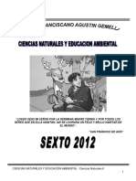 Biologia 6º.pdf