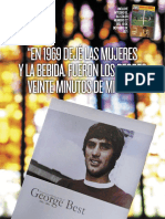 George_Best (1).pdf