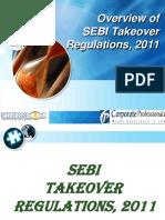 Overview of SEBI Takeover Regulations, 2011.pdf