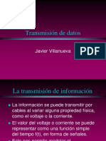 TransDatos