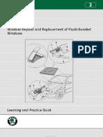 scoda-ssp.ru_002_ru_Ремонт и замена стекол.pdf