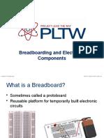 1 2 3 a breadboardingelectronics