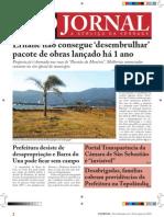 O JORNAL-5