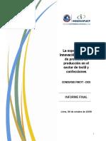 Informe Final InnovaPUCP.pdf