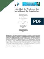 artigo osm.pdf