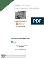 articles-1969_plan_emergencia_2014.pdf