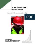 PROTOCOLO DE RUIDO1.pdf