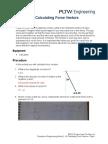 2 1 4 a calculatingforcevectors