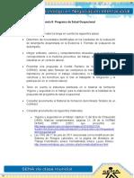 Evidencia 9 Act 10