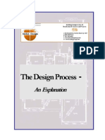 Design  Process Manual.pdf