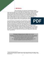 Kekerasan-Seksual-Kenali-dan-Tangani.pdf