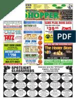 SHOPPER 12.15.16.pdf