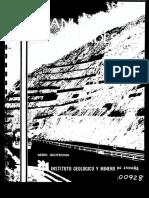 Manual de Taludes-mecánica de Rocas IGME