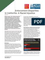 CA Marijuana Infractions_May_2016.pdf