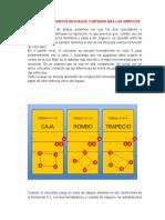 Sistemas Defensivos en Ataque y Defensa