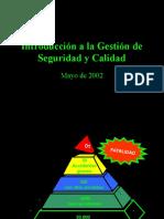Curso de gestión técnicos.ppt