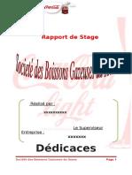stage coca