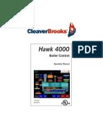 MANUAL HAWK 4000.pdf