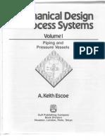 [Escoe_A.K.]_Mechanical_Design_of_Process_Systems_(BookZZ.org).pdf