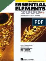 Essential Elements 2000 Alto Sax 1.pdf