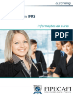 elearning-extensao-ifrs