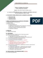FINAL TEMA DE TRABAJO DE INVESTIGACION.docx