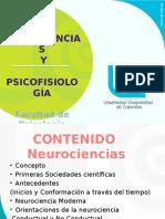 diapositivasneurocienciasenfoques-140316204429-phpapp01.pptx