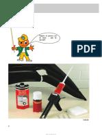 scoda-ssp.ru_003_ru_Ремонт пластиковых деталей.pdf