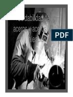 Manual de Soldabilidad de Los Aceros y Aceros de Alta Aleacion