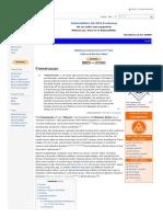 Rationalwiki - Freemason
