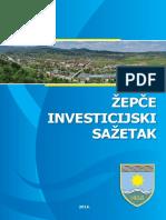 InvestSazetakBiH2