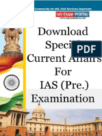 Special-Current-Affairs-for-IAS-Pre-Exam-2015-Part-1_www.iasexamportal.com_.pdf