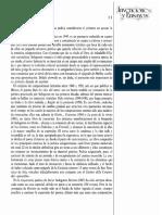 Ana Maria Gazzolo - La Poesia Como Ejercicio y Como Metafora 2
