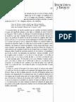 Ana Maria Gazzolo - La Poesia Como Ejercicio y Como Metafora 5
