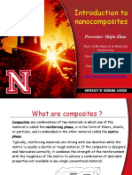 Nanocomposite ....pdf