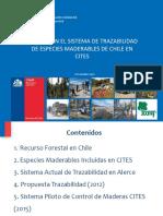 1. CHILE FernandoOlave