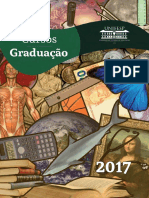 Folder 2017