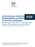 2016 GFCC Global Competitiveness Principles
