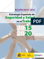 Plan de Accion 2015_2016 ESST
