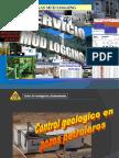 Servicio Mud Logging Ils-1