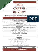cyreview_2006_-_vol_18_no_1.pdf