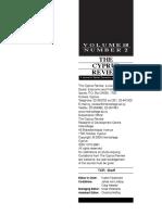 cyreview_2006_-_vol_18_no_2.pdf